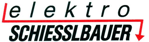 Elektro Schießlbauer